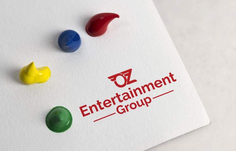 Penyertaan Peraduan #79 untuk Design an awesome logo