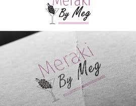 #30 for Meraki Logo af rubellhossain26
