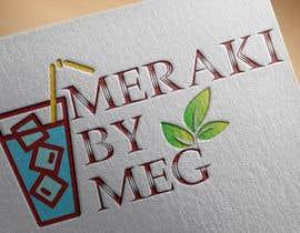 #15 for Meraki Logo af NigomDesign