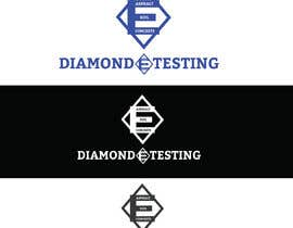 #365 cho I would like to hire a Logo Designer, to take existing logo idea to new heights bởi designmhp