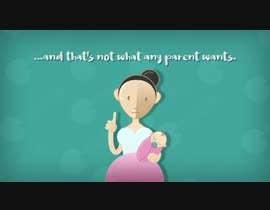 #6 cho Create an advertising video animation bởi NDFAnimations
