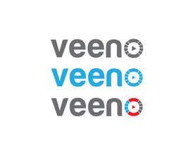 #1695 untuk Design a Logo for VEENO oleh LogosQueen