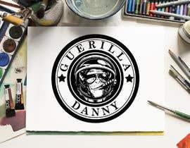 #17 dla Design a Logo przez R3zu3
