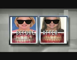 #24 cho create a video movie for before and after dental cases for Mall advertising bởi RockoBG