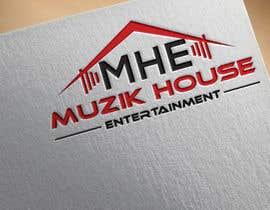 #23 for Need a logo af MomotazBegum
