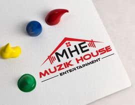 #24 for Need a logo af MomotazBegum