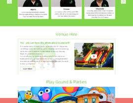 #11 cho Website Creation WordPress bởi yasirmehmood490