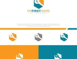 #13 for Design a Logo for a property business af desigzcrowd