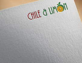 #7 for Logo and first corporate image proposal for Chile & Limón by bra5a8704bab65fa