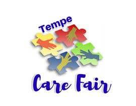 Nro 200 kilpailuun Tempe Care Fair Logo käyttäjältä janainabarroso