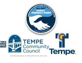 Nro 212 kilpailuun Tempe Care Fair Logo käyttäjältä stephanyprieto