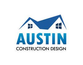 #33 for Design a Logo For Construction Company by colorss