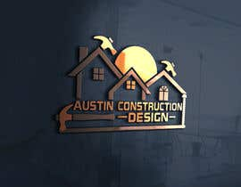 #5 for Design a Logo For Construction Company by gdmasud