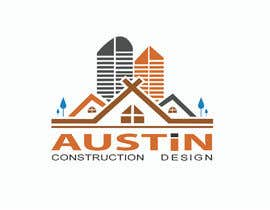 #23 for Design a Logo For Construction Company by kowsarkhan7636