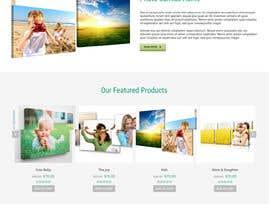 #18 cho build ecommerce website bởi rajbevin