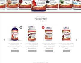 #21 cho build ecommerce website bởi santoshsinh