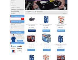 #11 for Template erstellen für Ebay JTL Easy Auction by JamesTechnology