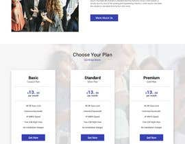 #13 cho IT Networking Services Website bởi webmastersud