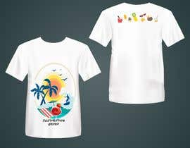 #25 for Logo/T-shirt Design af bindu789