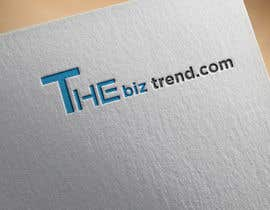 #57 для Design a Logo For New E com Store от robihasan436