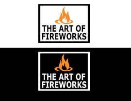 #85 für Design eines Logos für eine Feuerwerksseite von smsalmaan