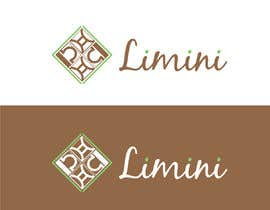 #85 untuk Design a Logo for my client- Online Retail Store oleh mi996855877