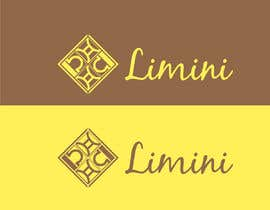 #86 untuk Design a Logo for my client- Online Retail Store oleh mi996855877