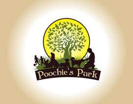 #116 for Design a Logo for Pet Resort (Dog Park) by colorgraphicz