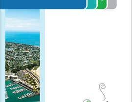 #6 cho Real Estate Newsletter/Brochure bởi dionnewb219