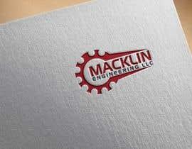 #196 cho I need a logo Design for a new business bởi ASHOSSAIN1