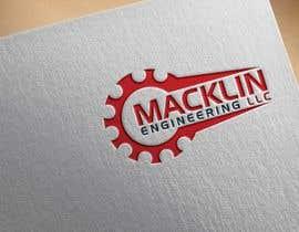 #199 cho I need a logo Design for a new business bởi ASHOSSAIN1