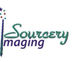 #190 for Logo Design for Sourcery Imaging by LacyL
