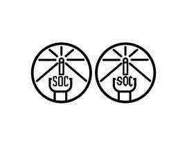manhaj tarafından Design a Logo with the Finger :D :D için no 30