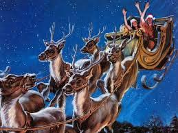 Inscrição nº                                         12                                      do Concurso para                                         Family Christmas Card - Have fun with it!