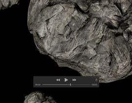 #3 for Rocks Fallen Transition by orviknyc