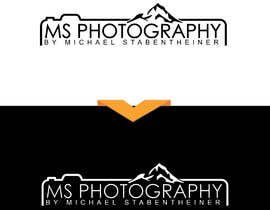 #119 for Logo Design - Photography Business by Ajdesigner010