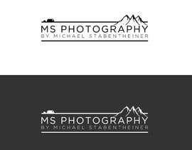 #69 for Logo Design - Photography Business by salimbargam