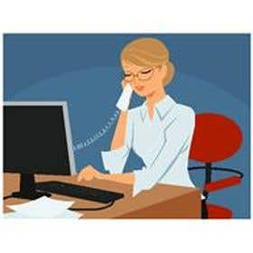 Image of                             Fare telemarketing B2B