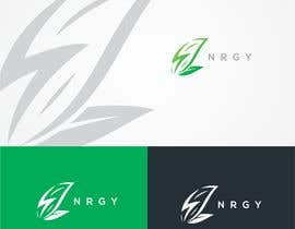 #217 for Logo design -  Renewable energy company by namishkashyap