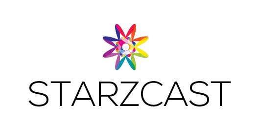 Entry #14 by hemalsilva for logo for talent casting company | Freelancer
