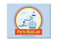 Proposition n° 7 du concours Graphic Design pour Logo design for theme park fanpage