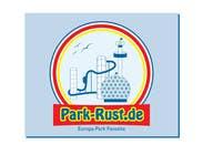 Proposition n° 12 du concours Graphic Design pour Logo design for theme park fanpage