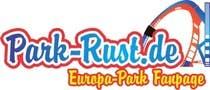 Graphic Design Inscrição do Concurso Nº33 para Logo design for theme park fanpage