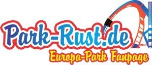 Proposition n°                                        33                                      du concours                                         Logo design for theme park fanpage