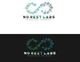 #42 para Design a Logo for Block Chain Engineering Team por Gladgonzalez
