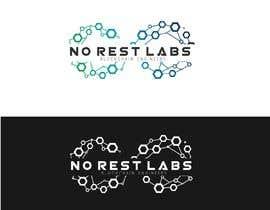#47 para Design a Logo for Block Chain Engineering Team por Gladgonzalez