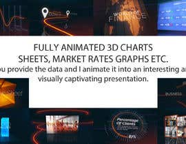 #2 for Infographic - animation by media9941
