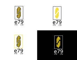 #14 для Logo design - Simple and Minimalist for jewelry chain manufacturer company від marjanikus82