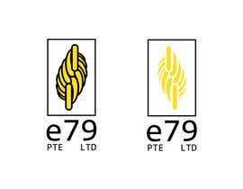 #43 для Logo design - Simple and Minimalist for jewelry chain manufacturer company від marjanikus82