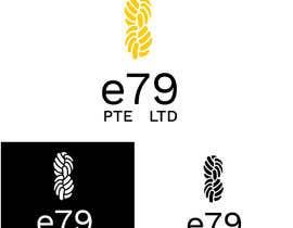 #47 для Logo design - Simple and Minimalist for jewelry chain manufacturer company від damiimad